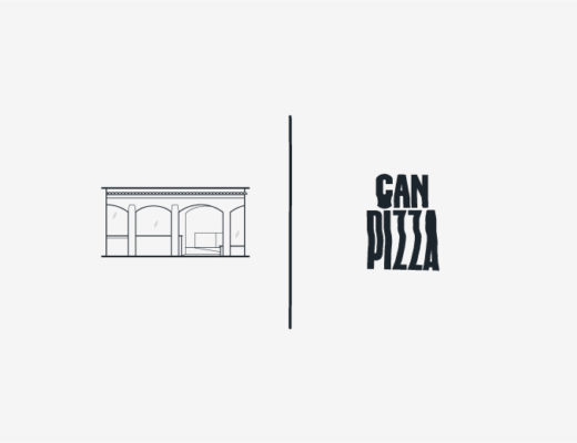 can pizza ibiza valoracion