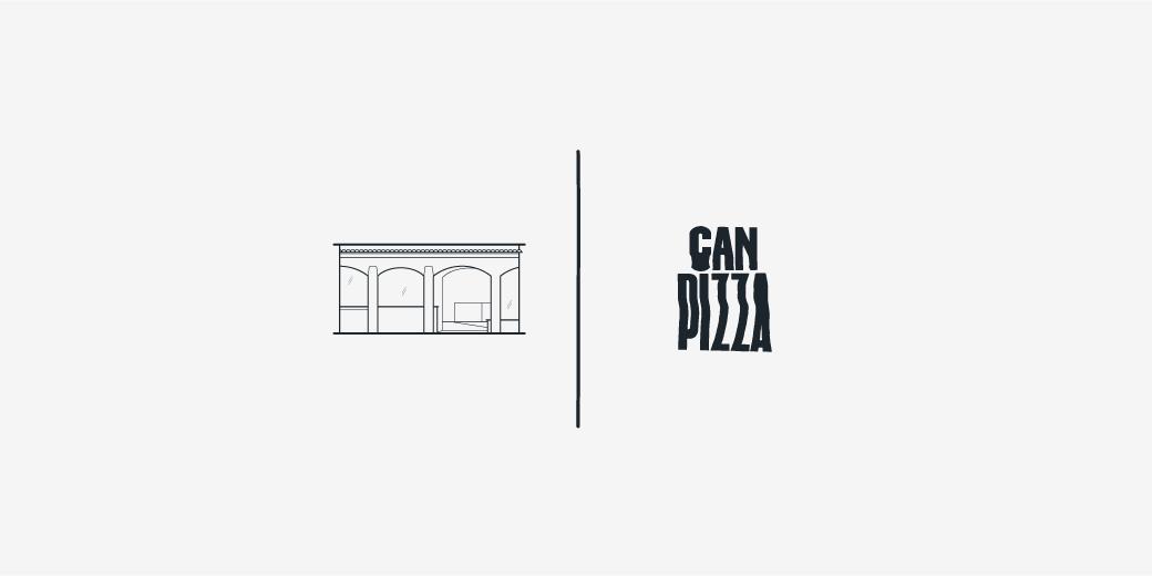 can pizza ibiza valoracion
