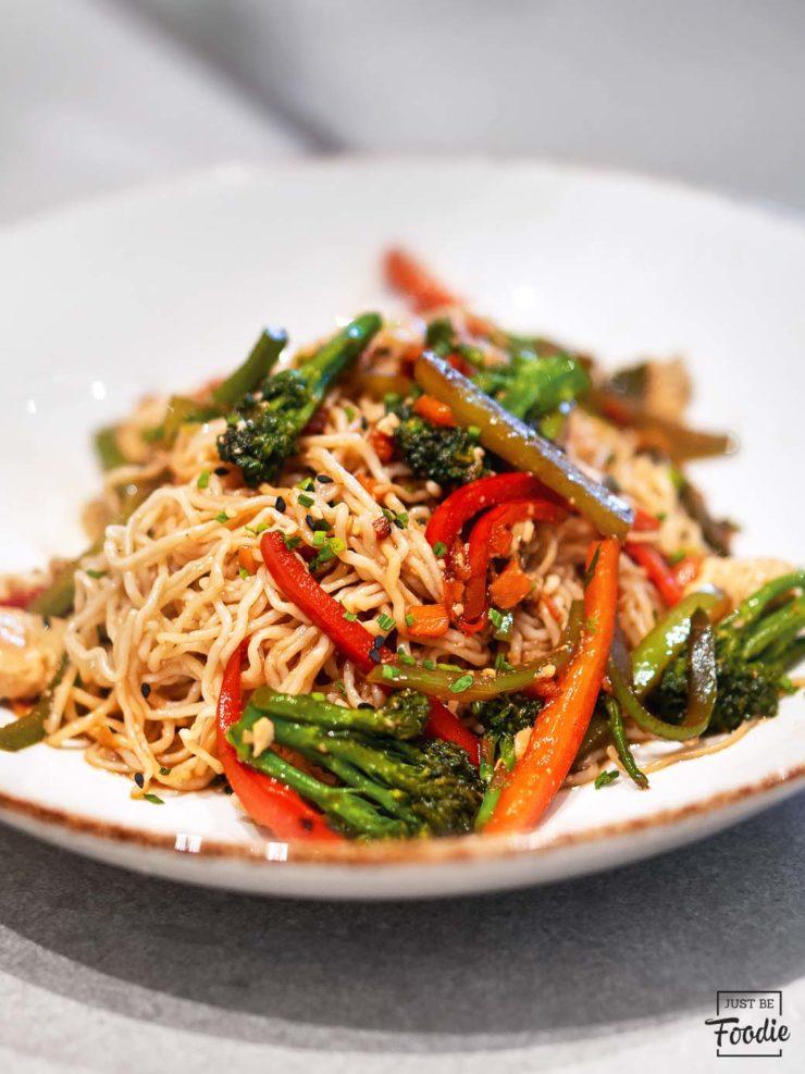 comida sana healthy madrid temporada