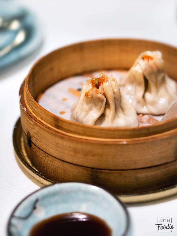 hutong madrid comida asiatica gyozas