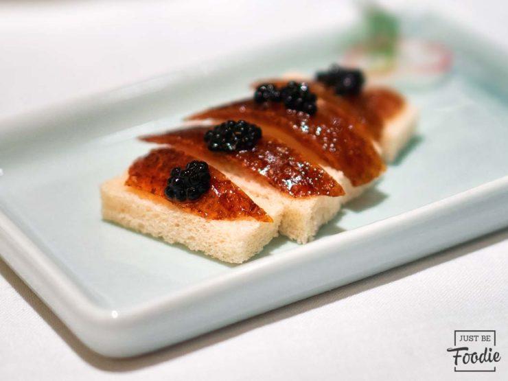 hutong madrid comida asiatica pato pekin