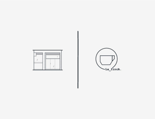 la finca mallorca cafes especialidad