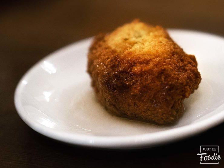 mejor cocido madrileño en madrid malacatin relleno
