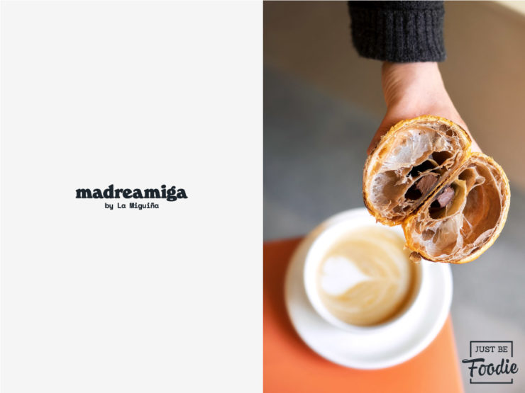 mejor bakehouse madrid madreamiga