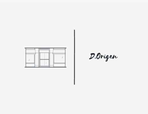 DORIGEN local madrid