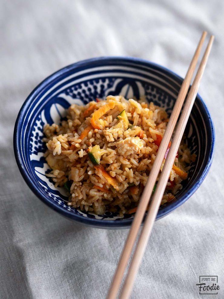 IKIRU-arroz-chaufa