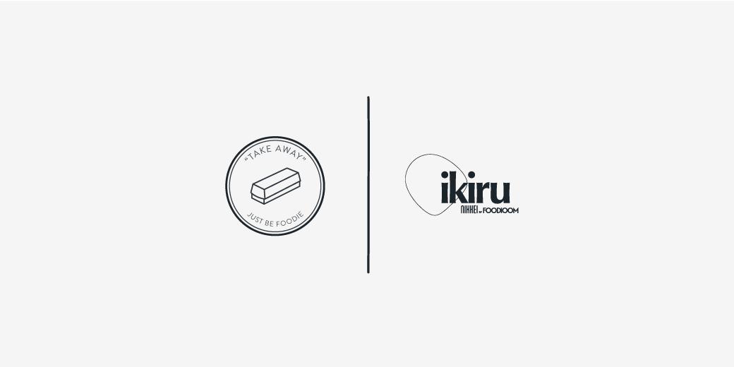 IKIRU-cocina-fusion