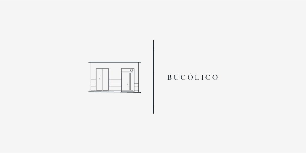 Portada BUCOLICO cafes especialidad madrid