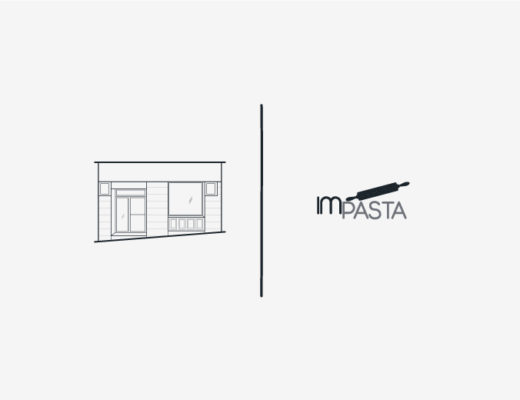 IMPASTA bar madrid