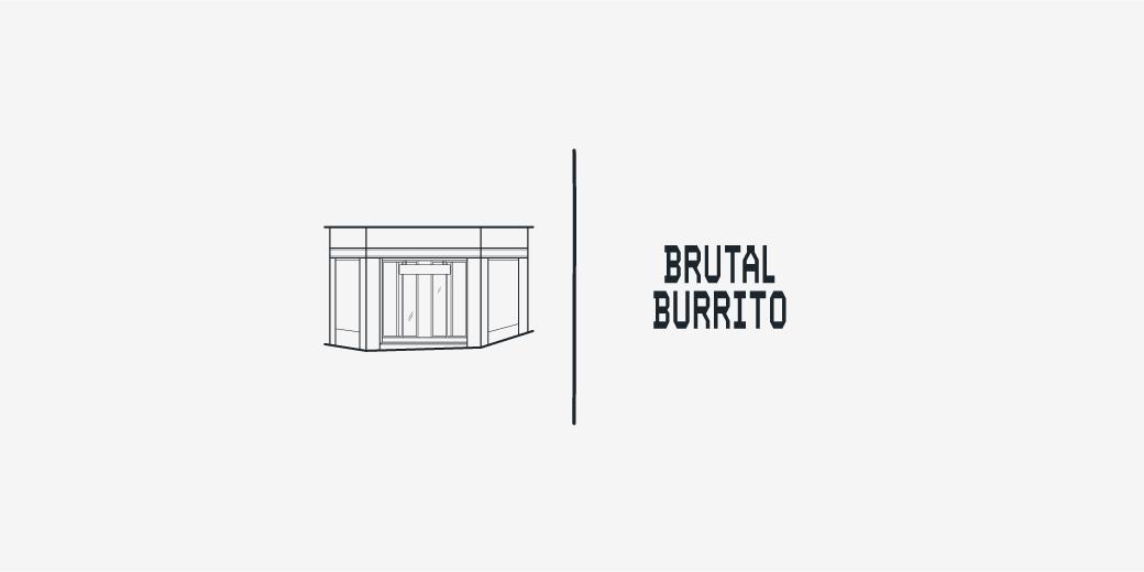 brutal burrito malasaña