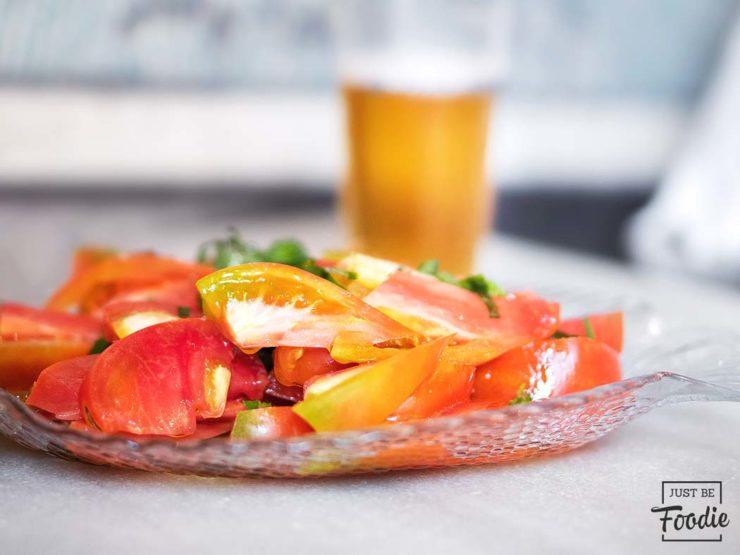 cooperativa tomate albahaca valencia
