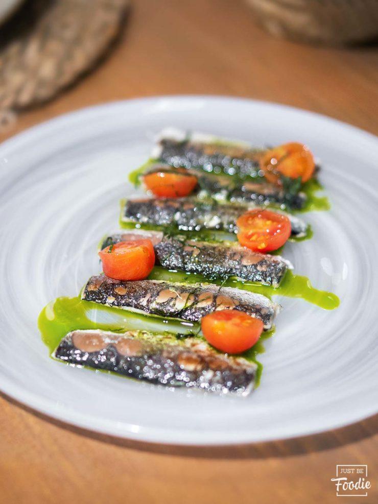 ciclo cadiz sardinas tomate