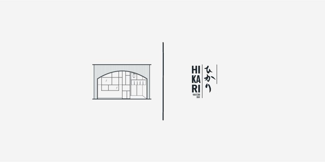 hikari comida japonesa valencia