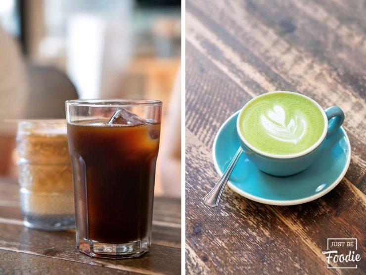 bluebell doble cafe valencia