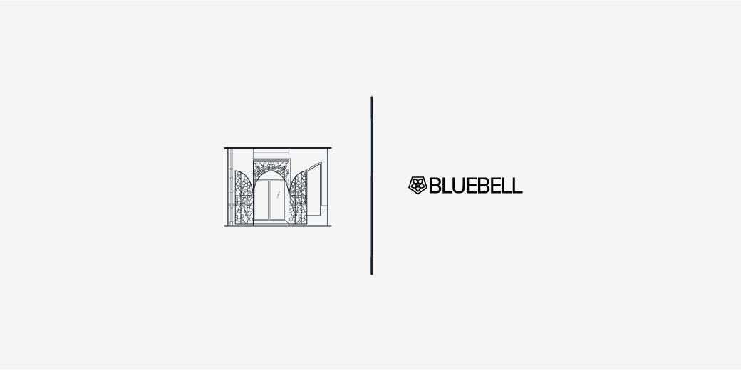 bluebell cafeteria valencia